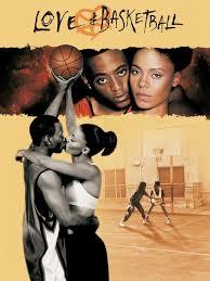 love u0026 basketball movie trailer and videos tv guide