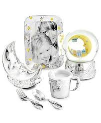baby silver gifts 13 best children s and baby stuff images on