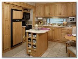 assemble yourself kitchen cabinets cheap assemble yourself kitchen cabinets cabinet open kitchen