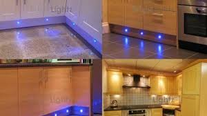 Kitchen Kickboard Lights Led Lights For Kitchen Modern Lighting Benefits To Install In Your