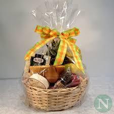 gourmet basket fruit and gourmet basket nunan florist greenhouses
