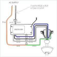3 speed ceiling fan switch wiring diagram hton bay ceiling fan wiring wiring center