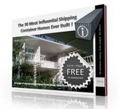 Free Home Design Software Using Pictures 3d Isbu Shipping Container Home Design Software Shipping