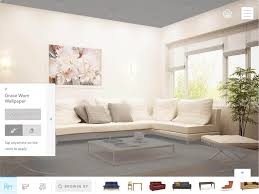 room visualisation tool for home decor brands and retailers