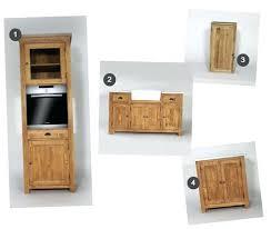 meuble cuisine bois recyclé meuble cuisine bois recycle en on coration d morne socialfuzz me