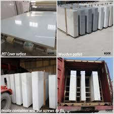 Glitter Laminate Flooring High Gloss Glitter Laminate Flooring Engineered Quartz Stone