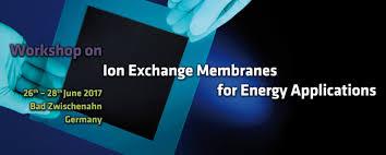 fuel cells workshop emea2017 next energy