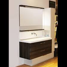 Bathroom Vanities In Mississauga Vanico Contemporary Duo Bathroom Vanity For The Residents Of
