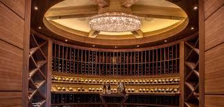 Wine Cellar Chandelier 13 Wine Cellar Ceiling Ideas By Ceiltrim Inc Sublipalawan Style