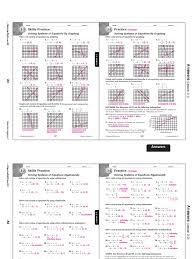 Linear Programming Word Problems Worksheet Solve Linear Inequalities Worksheet Aprita Com
