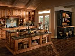 Kitchen Cabinet Price List by Illustrious Impression Fantastic Kitchen Cabinets Tags