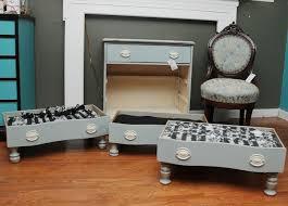 Upcycled Ideas - 56 best furniture pet beds upcycle u0026 refurbish images on