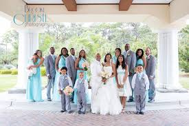 myrtle wedding venues wedding venues myrtle south carolina tbrb info tbrb info