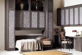 Murphy Beds Chicago Space Savers For Small Bedrooms 9 Sources For Modern Wall Beds