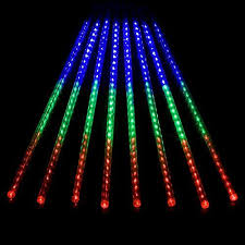 Meteor Shower Lights 10 Best Laser Light For Holiday Decoration Images On Pinterest