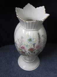 aynsley china antiques and ornaments buy and sell in the uk and