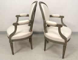 fauteuil louis xvi pas cher stunning fauteuil louis xvi design contemporary transformatorio
