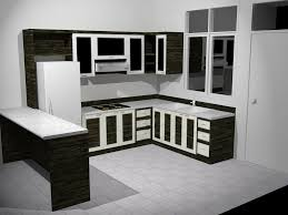 kitchen doors terrific modern kitchen cabinet doors with