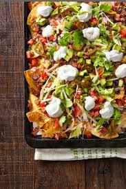 Alternative Sunday Dinner Ideas Best 25 Friday Night Dinners Ideas On Pinterest Meals For Large