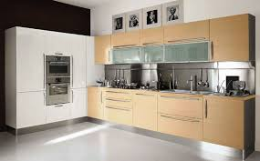 stylish kitchen functional and stylish kitchen cabinets home design u0026 decor idea