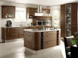 home kitchen furniture nice kitchen furniture for a different feel blogalways