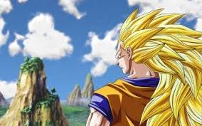 607 dragon ball hd wallpapers backgrounds wallpaper abyss