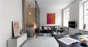 creer une cuisine dans un petit espace creer une cuisine dans un petit espace survl com