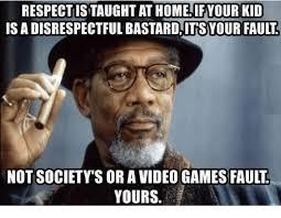 Disrespectful Memes - 25 best memes about memes memes meme generator