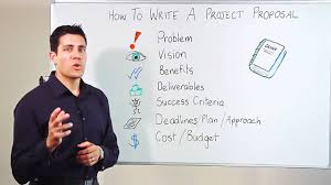 how to write a play in a paper project proposal writing how to write a winning project proposal project proposal writing how to write a winning project proposal youtube