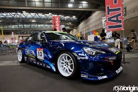 japanese drift cars ro in japan nagoya exciting car show u2013 royal origin