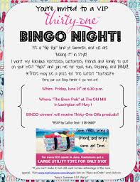 online invitations with rsvp thirty one invitations thirty one vip bingo online