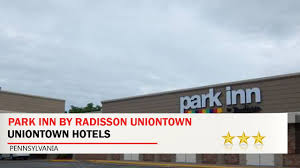 treehouse hotel pennsylvania park inn by radisson uniontown uniontown hotels pennsylvania