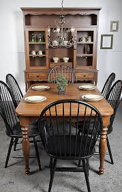 rochester home decor the most kitchen tables beautiful kitchen tables rochester ny high