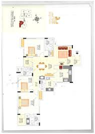 castle floor plans cordial foundation pvt ltd finest quality builders in trivandrum