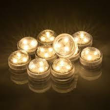 compare prices on candle bedroom online shopping buy low price