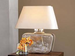 Best Bedside Lamps Bedrooms Small Table Light Teal Bedside Lamp Table Lamp Base