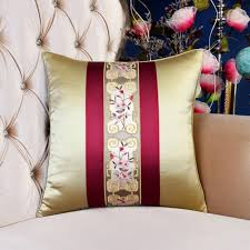 Sofa Back Pillows by Pillow Covers Decorative Pillows Inserts U0026 Covers Bedding