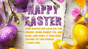 easter quotes boyfriend love quotes for easter easter sunday wishes and quotes