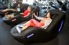 Planet Fitness Massage Chairs Hydromassage The Official Blog Site Of Hydromassage