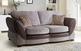 Large Sofa Bed Fabric Sofa Beds In A Range Of Styles Designs Dfs