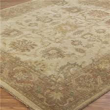 Oushak Rugs Reproduction 74 Best Rugs Images On Pinterest Area Rugs Carpets And Living Room