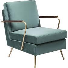 fauteuil kare design fauteuil gamble kare design furniture