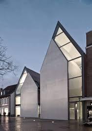 Best  Modern House Facades Ideas On Pinterest Modern - Contemporary design home