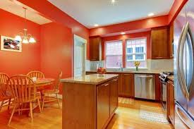 brown kitchen cabinets wall color which color can match best with the brown cabinets in your