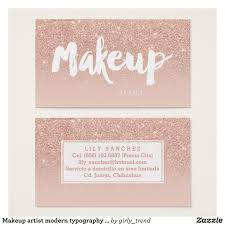 cheap makeup artist stunning business cards for artists 816nys aryl free makeup artist