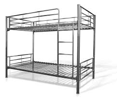 ikea tromso loft bed bunk beds frames ikea norddal bed weight limit and attractive loft