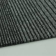 Rubber Rug Backing Carpet Squares With Rubber Backing Carpet Vidalondon