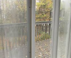 fogged glass door american glass company window panes and tables