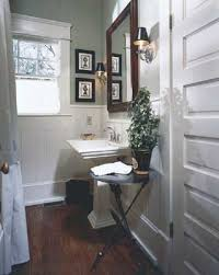 Bathroom Decorating Idea Bathroom Decorating Idea Provincial Howstuffworks
