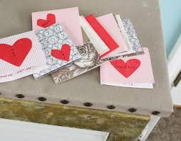 valentines day ideas for him 37 simple diy s day gift ideas from you to him
